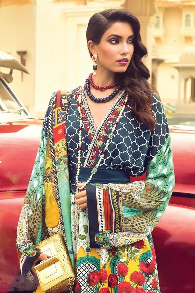 Elan Eid collection 2016 Photos