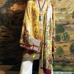 Elan Eid collection 2016 Images