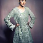 Elan Winter collection 2016 Pictures