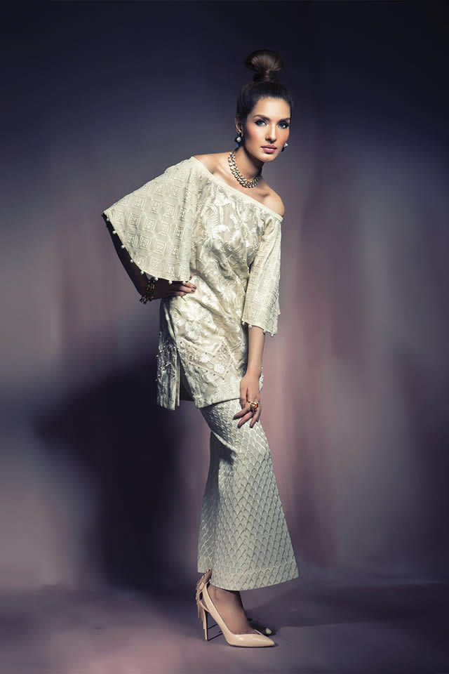 Elan Winter collection 2016 Images