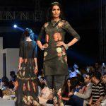Fahad Hussayn Dresses collection