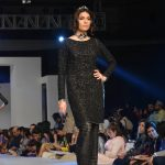 Fahad Hussayn Dresses collection 2015