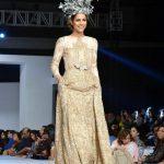 Fahad Hussayn PFDC Sunsilk Fashion Week Collection 2015