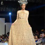 Fahad Hussayn PFDC Sunsilk Fashion Week Collection