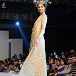 PFDC Sunsilk Fashion Week Fahad Hussayn Collection Gallery