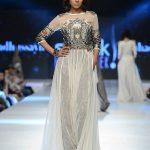 PFDC Sunsilk Fashion Week Fahad Hussayn Collection Pics