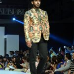 Fahad Hussayn PFDC Sunsilk Fashion Week collection 2015 Pictures