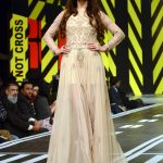 Fahad Hussayn Dresses Collection 2016 Photo Gallery