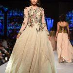 2015  FAHAD HUSSAYN Collection