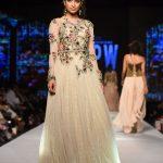 2015 Latest FAHAD HUSSAYN   Collection