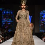 Latest Collection by FAHAD HUSSAYN   2015