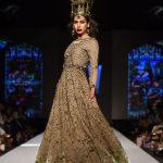 Latest FAHAD HUSSAYN Collection 2015
