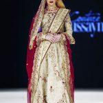 2016 FPW Fahad Hussayn Dresses Gallery