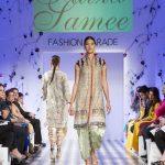 2016 Faiza Samee Bridal Dresses Pics