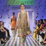 2016 Faiza Samee Dresses Gallery