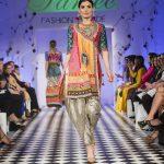 2016 Faiza Samee Dresses