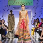 Faiza Samee Dresses Collection Picture Gallery