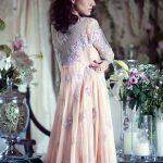 Spring Summer 2015 Farah Talib Aziz Bridal Collection