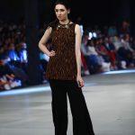 Fashion Designer Mahgul Dresses PSFW 2016