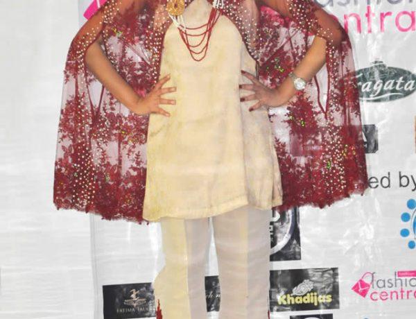 Fatima Tauqir Collection Fashion Central Multi Brand Store