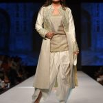 Latest 2015 GUL AHMED Spring & Summer Collection