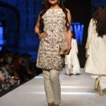 Spring & Summer GUL AHMED Latest Collection