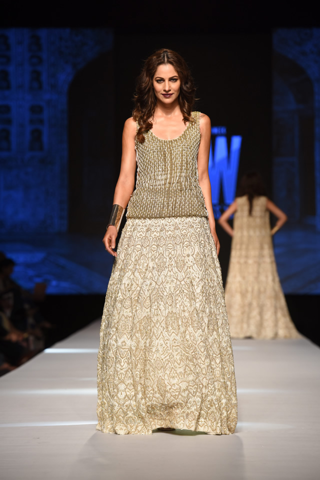 2015   GUL AHMED Collection