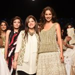 Spring & Summer GUL AHMED 2015 Collection