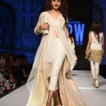 2015 GUL AHMED Spring & Summer Collection