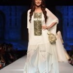GUL AHMED 2015 Spring & Summer Collection