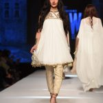 GUL AHMED Spring & Summer   Collection