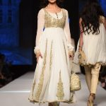 GUL AHMED Spring & Summer   2015 Collection