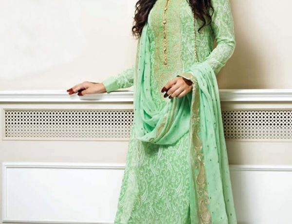 Gul Ahmed 2015 Summer Eid Collection
