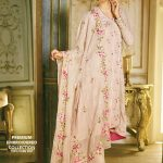 Designer Gul Ahmed Dresses Collection