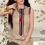 Designer Gul Ahmed Collection Summer Eid Lawn 2015