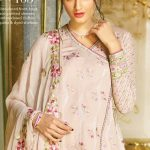 Gul Ahmed Dresses Collection Picture Gallery