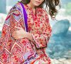Gul Ahmed Winter collection 2016