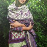 Gul Ahmed Winter collection 2016 Images
