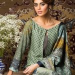 Gul Ahmed Winter collection 2015 Gallery