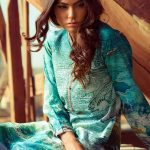 Gul Ahmed spring Dresses collection 2016 Pics