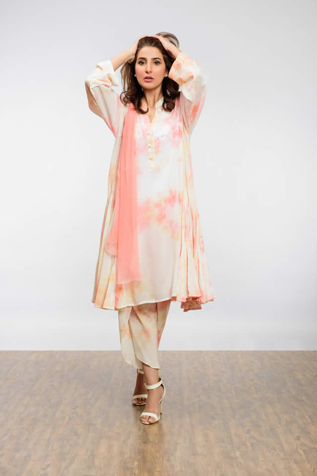 Gulabo Eid collection 2016 Pictures