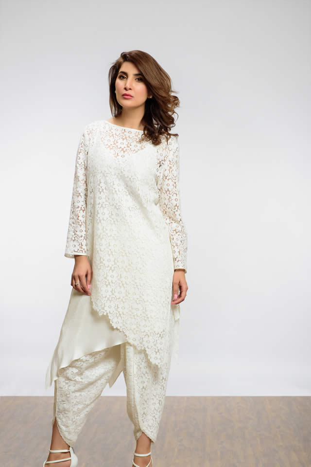Gulabo Eid collection 2016 Images