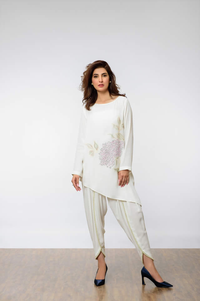 Gulabo Eid collection 2016 Gallery
