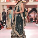 Telenor Bridal Couture Week 2015 HSY Wedding Dresses