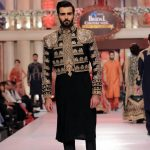 2015 Telenor Bridal Couture Week HSY Bridal Colleciton Images