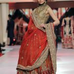 HSY Dresses Collection 2015 Photo Gallery