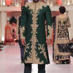 2015 HSY Dresses Collection Images
