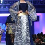 2015 PFDC Sunsilk Fashion Week HSY Collection