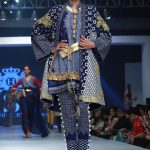 HSY 2015 PFDC Sunsilk Fashion Week Collection