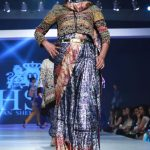 INK HSY 2015 PFDC Sunsilk Fashion Week Collection
